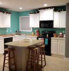 Diy Under Cabinet Lighting Diy Kitchen Lighting Upgrade Led Undercabinet Lights & Abovethe