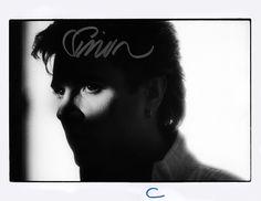 Simon Le Bon - Shadows are on their sides Photos by Denis O'Regan