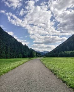15 neznámych miest Slovenska, ktoré sa rozhodne oplatí navštíviť Country Roads