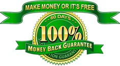 Click4Surveys - Get Paid Cash To Take Surveys!