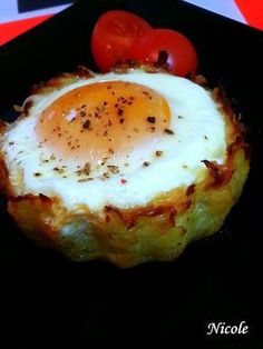 Mashed Potatoes, Muffins, Food And Drink, Cooking Recipes, Eggs, Breakfast, Ethnic Recipes, Knits, Easy Recipes