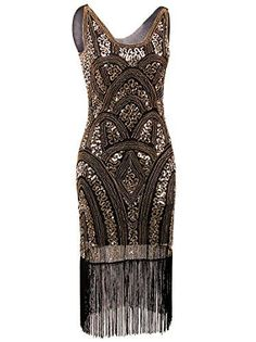 Vijiv 1920s Vintage Inspired Sequin Embellished Fringe Pr... https://www.amazon.com/dp/B01K48CY0G/ref=cm_sw_r_pi_dp_x_hoz9xbEYVDC46