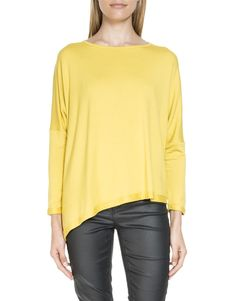 Whether you're looking for essential t-shirts, seasonal dresses or work pants, browse our range of quality women's clothing online. Dolman Top, Work Pants, Knitwear, Bell Sleeve Top, Pullover, Mom, Blouse, Sweaters, Shirts