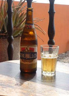 Peru - Trujillo