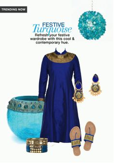 Get 10% off on my look when you buy from http://limeroad.com/scrap/56325d9b149b87358c0faf1f/vip