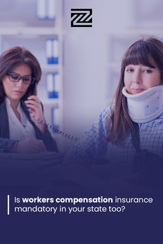 Did you know that workers compensation insurance is mandatory in almost all the states? Does your state need it? If you're a business owner, it's best to know everything about the policy that is the best commercial insurance for you. Commercial Insurance, Car Insurance, Professional Liability, Parenthood Quotes, Small Business Insurance, Umbrella Insurance, Workers Compensation Insurance, Counseling Psychology, Best Commercials