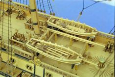 Photos of a fine SAN FELIPE ship model which is a favourite ship among the ship model builders. Model Ship Building, Boat Building, Scale Model Ships, Scale Models, Tall Ships, Water Crafts, Sailing Ships, Photos, Travel