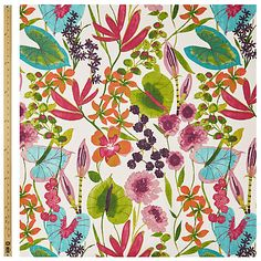 harlequin designer fabrics and wallcoverings products