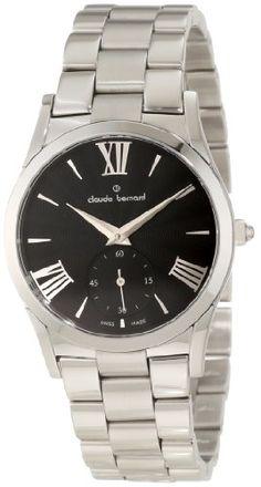 http://monetprintsgallery.com/claude-bernard-womens-23092-3-nin-classic-ladies-black-sunray-dial-stainless-steel-watch-p-12036.html