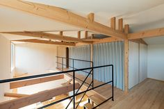 coil _ k.m architects