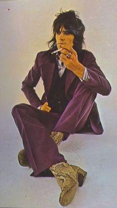 70s Fashion Men, 70s Inspired Fashion, Foto Fashion, Fashion Black, Lolita Fashion, Fashion Boots, Style Fashion, Latex Fashion, Fashion Ideas