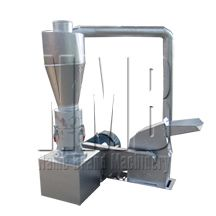 feed plant,feed pellet mill,feed mill equipment is suitable produce different animal feed.