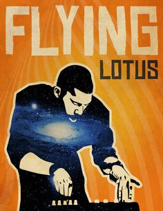 1000 Images About Flying Lotus On Pinterest Lotus Nose Art And Album