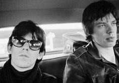 Gered_Mankowitz_keith_richards_rolling_stones_snap_gallery