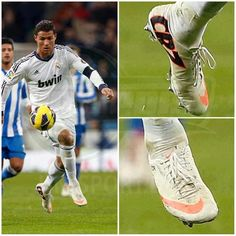 Cristianator!! Real Madrid, Sneakers, Shoes, Tennis, Slippers, Zapatos, Shoes Outlet, Women's Sneakers, Footwear