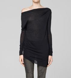 3e0408eb1d7 NJKLKLNN Dressy Tops, Weekend Wear, Your Style, Style Me, Outerwear Jackets,