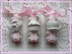 confetti_bomboniera_bimba.jpg (640×480)