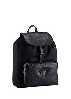 37f0feea266 25 Best FASHION   Bag   Man images   Bags for men, Bag men, Colt 45