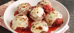 Sappig, malsen vol van smaak, zo hoort een koolhydraatarme Italiaanse gehaktbal te smaken. Jammer genoeg is het vinden van een lekkere koolhydraatarm recept voor Italiaanse gehaktballen niet zo eenvoudig.
