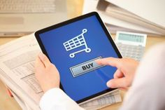 3 Most Common Online Business Models