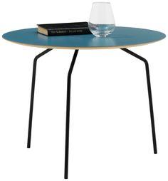 Bruunmunch playround 60 l kre ting til hjemmet pinterest - Tafel boconcept ...