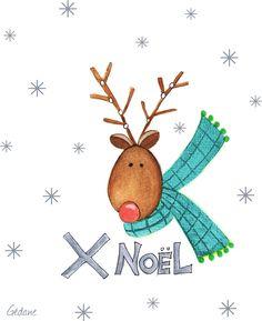 happy christmas  http://gedane.over-blog.com