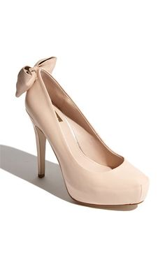 DV by Dolce Vita 'Briar' Pump.  I've been looking for something like this for so freaking long