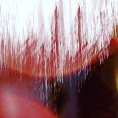 #art #abstractart #red #black #modernart #contemporaryart #artwork #painting #laart #dtlaart #abstract