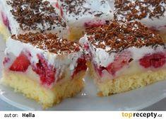 Cheesecake, Cooking Recipes, Desserts, Nova, Facebook, Tailgate Desserts, Deserts, Cheesecakes, Chef Recipes