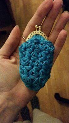 Ravelry, Crochet Earrings, Patterns, Crafts, Design, Fashion, Block Prints, Moda, Manualidades
