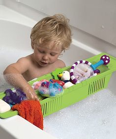 Bathing & Grooming Piccolo Bambino Hooded Bath Towel Bracing Up The Whole System And Strengthening It Baby