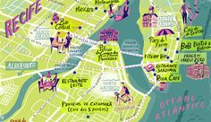 Illustrated-Map-Recipe-Brazil-Nik-Neves-feature