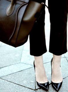 celine micro bag - Celine Bag on Pinterest | Celine Bag, Celine and Boston Bag