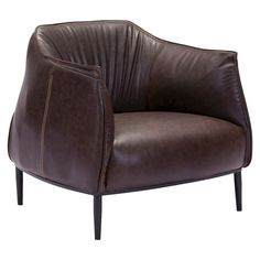 Julian Occasional Chair - Zuo