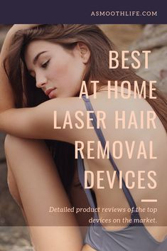 Laser hair removal is epilation by laser or with making use of an unique light. Besides the body, specific types of laser hair elimination might securely be used to minimize facial hair too. Best Laser Hair Removal, Best Hair Removal Products, Hair Removal For Men, Hair Removal Devices, Hair Removal Systems, Hair Removal Methods, Box Braids, Protective Styles, Mary Kay