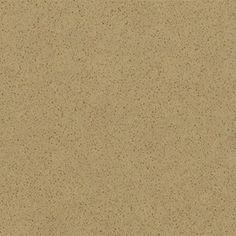 CAMBRIA® Design Palette   Collection of 100+ Natural Stone Countertop Designs & Colors