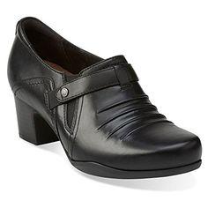Mejores Zapatos En 13 2019ZapatosMujer De Imágenes Y 8wOyvN0mn