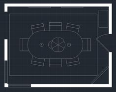 dining layout final