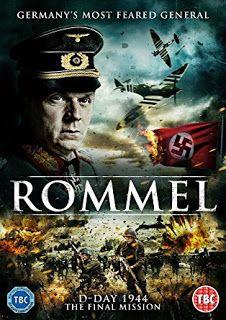 Retro Brit: Splendid German War Movie  | Retro Brit in 2019 | War