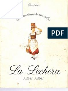 Mexican Food Recipes, Sweet Recipes, Spanish Recipes, Vintage Cooking, Vintage Cookbooks, Vintage Labels, Sweet Cakes, Vintage Recipes, Gastronomia