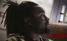Wale - The Gifted (Documentary) American Rappers, Documentary, Wales, Music Videos, Hip Hop, About Me Blog, History, My Love, Heart