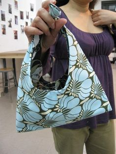 From Sew Everything Workshop