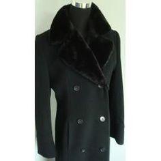 Clotheswap - Damo Donna Coat Apple Body Type, Apple Body Shapes, Narrow Hips, Great Legs, Body Types, Coat, Amazing, Clothing, Jackets
