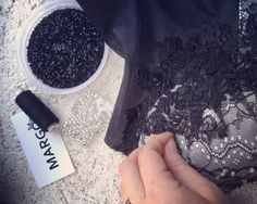 Work in Progress  #silk #dress #lace #dantela #solstiss #chantilly #prettydress #precious #silkdress #silklace #black #white #print #beads #swarovski #swarovskicrystals #workinprogress #dresstobe #dress2impress #dress2bedifferent #margo #margoconcept #precious #pretty #preciousdetails #dressdetail #preciousdress #eveninggown #eveningdress #maiddress #rochie #matase #margele #rochiedeseara #marilynmonroedress