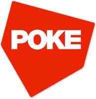 Poke - Digital Agency www.SELLaBIZ.gr ΠΩΛΗΣΕΙΣ ΕΠΙΧΕΙΡΗΣΕΩΝ ΔΩΡΕΑΝ ΑΓΓΕΛΙΕΣ ΠΩΛΗΣΗΣ ΕΠΙΧΕΙΡΗΣΗΣ BUSINESS FOR SALE FREE OF CHARGE PUBLICATION