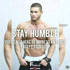 Mens Fitness: Need some gym Motivation? See my top 56 training m. Fitness Motivation Pictures, Fit Girl Motivation, Fitness Quotes, Weight Loss Motivation, Workout Motivation, Workout Quotes, Health Motivation, Bodybuilding Workouts, Bodybuilding Motivation
