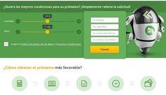 Compara propuestas en Creditsor prestamo - http://www.centenariocosta.es/compara-propuestas-en-creditsor-prestamo/