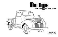Rec Radio Wiring Diagram besides 455848793509028221 in addition 1939 Dodge Pickup in addition Free S le Ford Wiring Diagram Simple Detail Cool further 194921490097467208. on dodge pickup de 1939