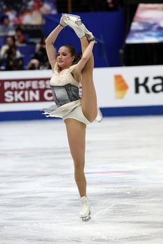 Gymnastics Photography, Gymnastics Pictures, Sport Gymnastics, Artistic Gymnastics, Olympic Gymnastics, Tumbling Gymnastics, Olympic Games, Hot Figure Skaters, Figure Skating