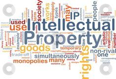 Learn Legal English terms & vocabulary for Intellectual Property English Study, Learn English, Business Valuation, Intellectual Property Law, Consulting Firms, Word Design, English Vocabulary, Business Planning, How To Plan